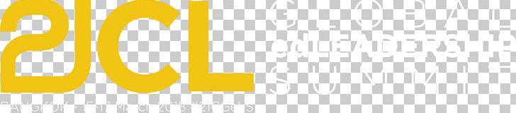 Graphic Design Logo Trademark PNG, Clipart, Angle, Brand, Computer, Computer Wallpaper, Desktop Wallpaper Free PNG Download