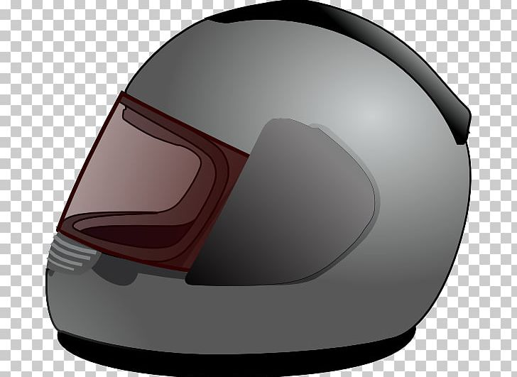 Motorcycle Helmets PNG, Clipart, American Football Helmets, Bicycle, Bicycle Helmet, Bicycle Helmets, Download Free PNG Download