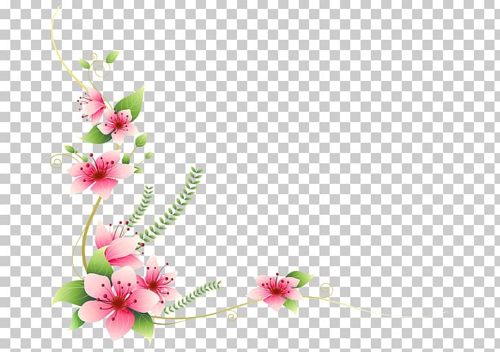Wall Decal Flower Decorative Arts Floral Design PNG, Clipart, Art, Artificial Flower, Blossom, Branch, Cut Flowers Free PNG Download