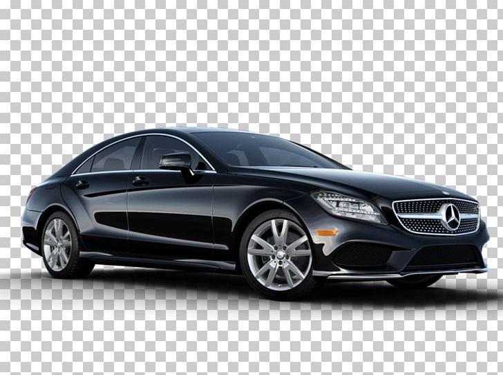 2016 Mercedes-Benz S-Class Car 2018 Mercedes-Benz CLS-Class 2016 Mercedes-Benz CLS-Class PNG, Clipart, Car, Compact Car, Mercedesamg, Mercedes Benz, Mercedesbenz Amg C 63 Free PNG Download