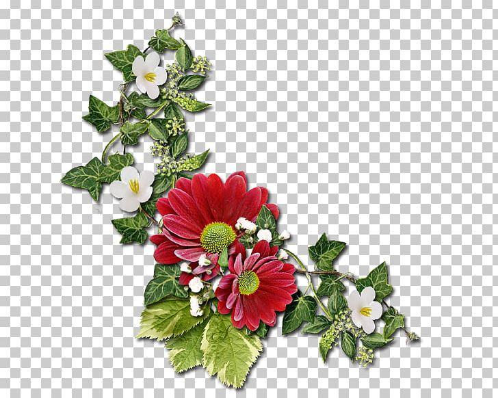 Floral Design Cut Flowers Flower Bouquet Blume PNG, Clipart, Annual Plant, Artificial Flower, Blume, Cut Flowers, Floral Design Free PNG Download
