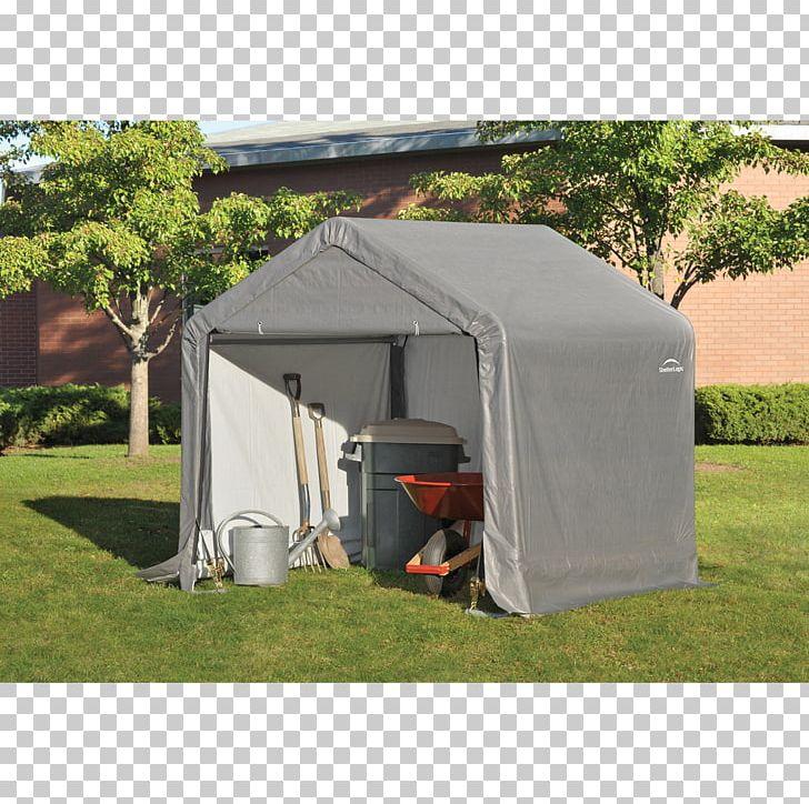 Shelterlogic Shed In A Box Garage Carport Garden Furniture Png Clipart Abri De Jardin Building Canopy