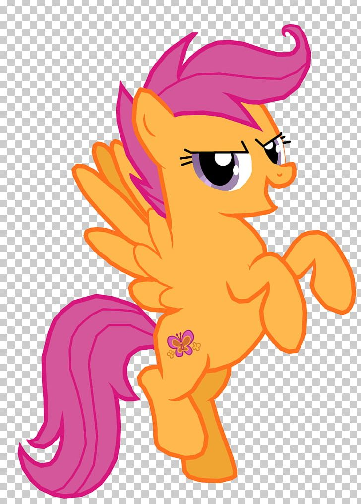 Pony Scootaloo Pinkie Pie Rarity Rainbow Dash Png Clipart Adult Animal Figure Art Cartoon Cutie Mark Ask anything you want to learn about scootaloo by getting answers on askfm. pony scootaloo pinkie pie rarity