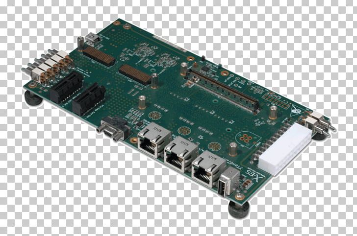 VMEbus Single-board Computer Pine64 Raspberry Pi 64-bit Computing