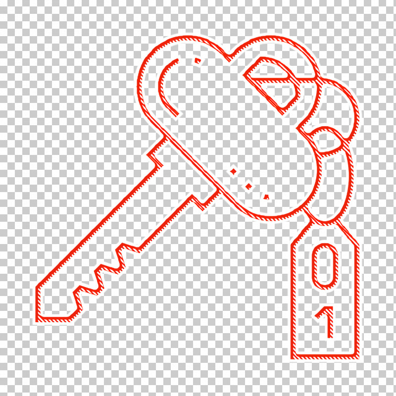Hotel Key Icon Hotel Services Icon Key Icon PNG, Clipart, Hotel Key Icon, Hotel Services Icon, Key Icon, Line Art, Text Free PNG Download