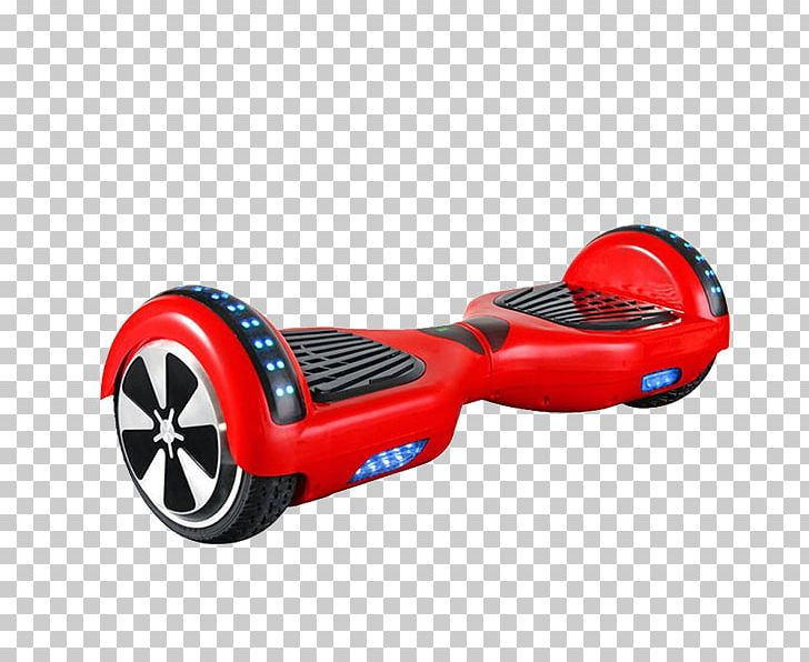 Segway PT Self-balancing Scooter Car PNG, Clipart, Allterrain Vehicle, Automotive Design, Balanceboard, Bluetooth, Cars Free PNG Download