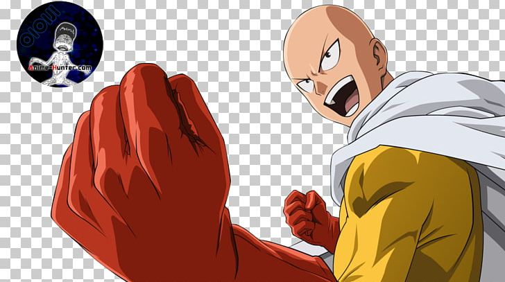 One Punch Man One-Punch Man PNG, Clipart, Anime, Arm, Cartoon, Character, Comics Free PNG Download