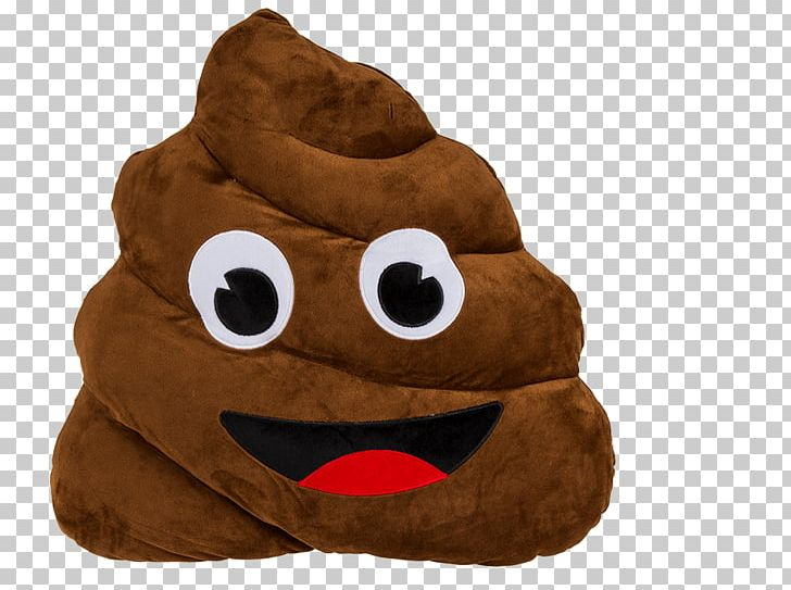 Amazing Pile Of Poo Emoji Pillow Emoticon Smiley Png Clipart Bag Pdpeps Interior Chair Design Pdpepsorg