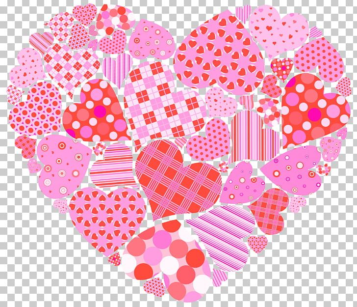Valentine's Day Heart PNG, Clipart, Blog, Circle, Clipa, Clip Art, Design Free PNG Download