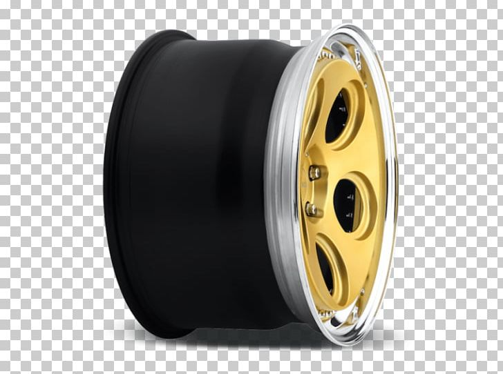 Alloy Wheel Rotiform PNG, Clipart, Alloy, Alloy Wheel, Automotive Tire, Automotive Wheel System, Auto Part Free PNG Download