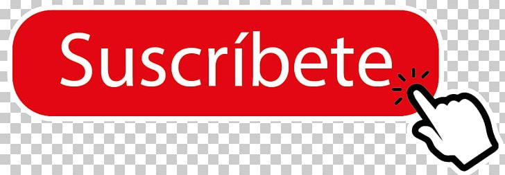 Subscríbete Youtube Button Png Clipart Icons Logos Emojis