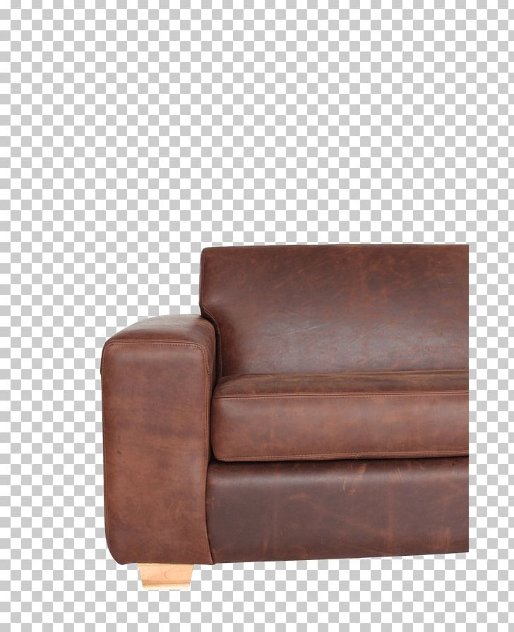 Enjoyable Loveseat Club Chair Leather Couch Png Clipart Angle Brown Frankydiablos Diy Chair Ideas Frankydiabloscom