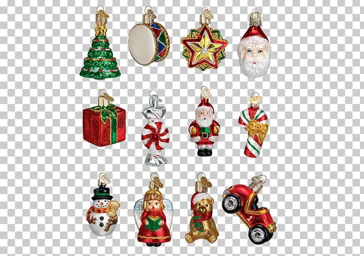 Christmas Ornament Candy Cane Christmas Tree Santa Claus PNG, Clipart, Candy Cane, Christmas, Christmas And Holiday Season, Christmas Decoration, Christmas Ornament Free PNG Download