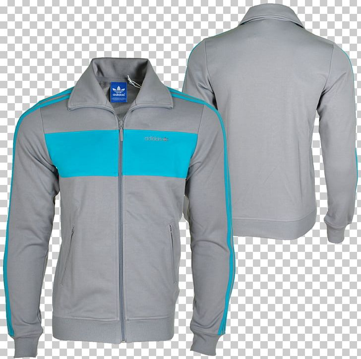Adidas Jacket PngClipart Calzado Hoodie Superstar Deportivo 54RjLA