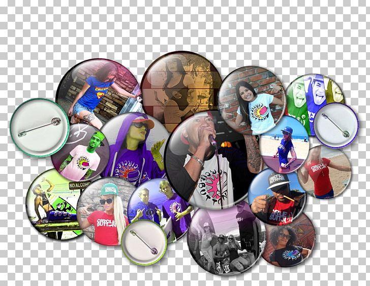 T-shirt Plastic Bottle Cap Clothing Streetwear PNG, Clipart, Apparel, Bellwether, Boardsport, Bottle, Bottle Cap Free PNG Download