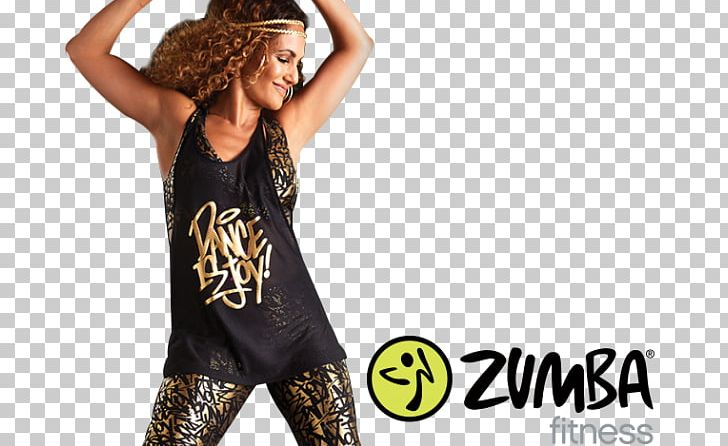 Zumba Fitness: World Party Zumba Kids Dance Physical Fitness PNG, Clipart, Aerobic Exercise, Aerobics, Art, Ballet, Belly Dance Free PNG Download