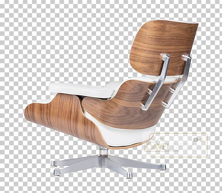 Incredible Eames Lounge Chair Egg Barcelona Chair Wood Png Clipart Ibusinesslaw Wood Chair Design Ideas Ibusinesslaworg