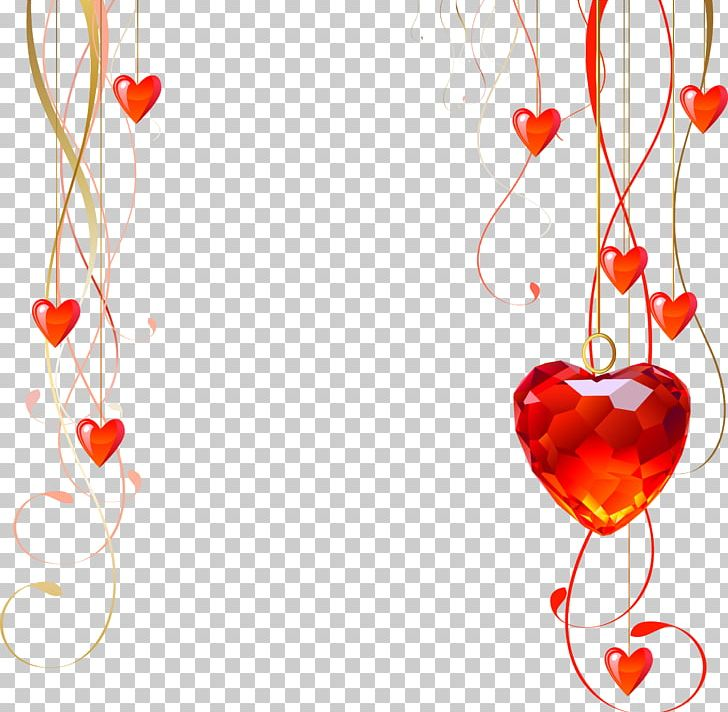 Valentine's Day Greeting & Note Cards Heart Love PNG, Clipart, Amp, Ansichtkaart, Cards, Christmas Card, Clip Art Free PNG Download