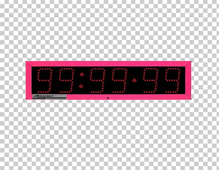 Digital Clock Display Device Signage PNG, Clipart, Art, Clock, Computer Monitors, Digital Clock, Digital Data Free PNG Download