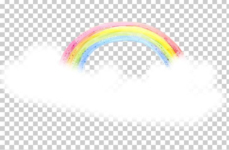 Logo Brand Font PNG, Clipart, Baiyun, Balloon Cartoon, Boy Cartoon, Brand, Cartoon Free PNG Download