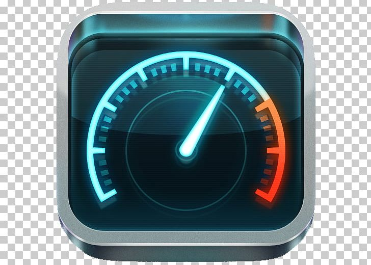 Speedtest net Internet Access IPhone PNG, Clipart, Android