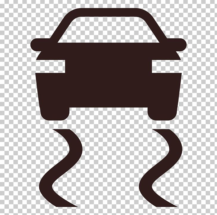 Car Traction Control System Computer Icons Portable Network