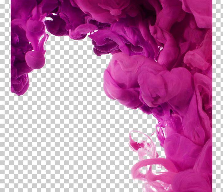 Smoke Ink Png Clipart Color Colored Smoke Color Smoke
