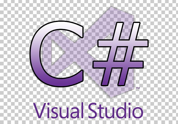 Microsoft Visual Studio Express Team Foundation Server Visual Basic PNG, Clipart, Area, Brand, Computer Software, Installation, Integrated Development Environment Free PNG Download