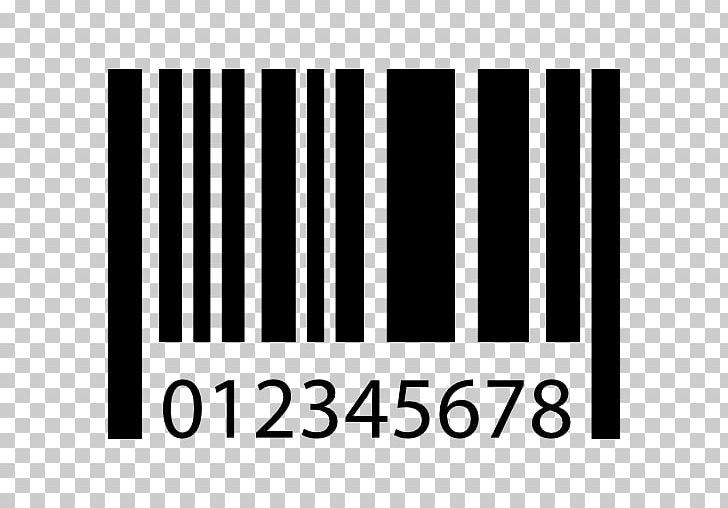Barcode Scanners QR Code Code 39 PNG, Clipart, Angle