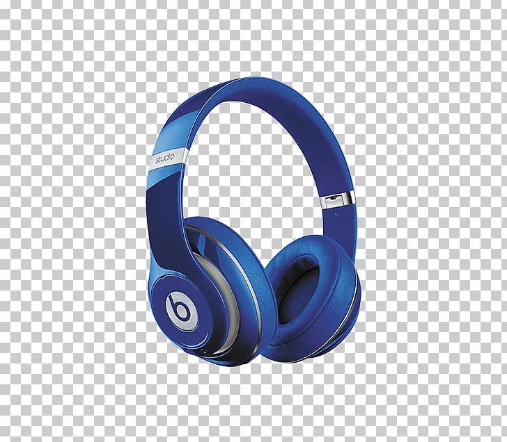 Beats Electronics Noise-cancelling Headphones Beats Studio Wireless PNG, Clipart, Audio, Audio Equipment, Beats Studio, Bluetooth, Bose Corporation Free PNG Download