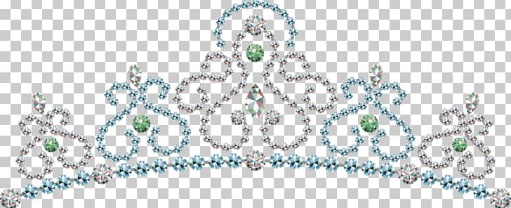 Crown Diadem PNG, Clipart, Body Jewelry, Clothing, Computer Icons, Crown, Data Free PNG Download