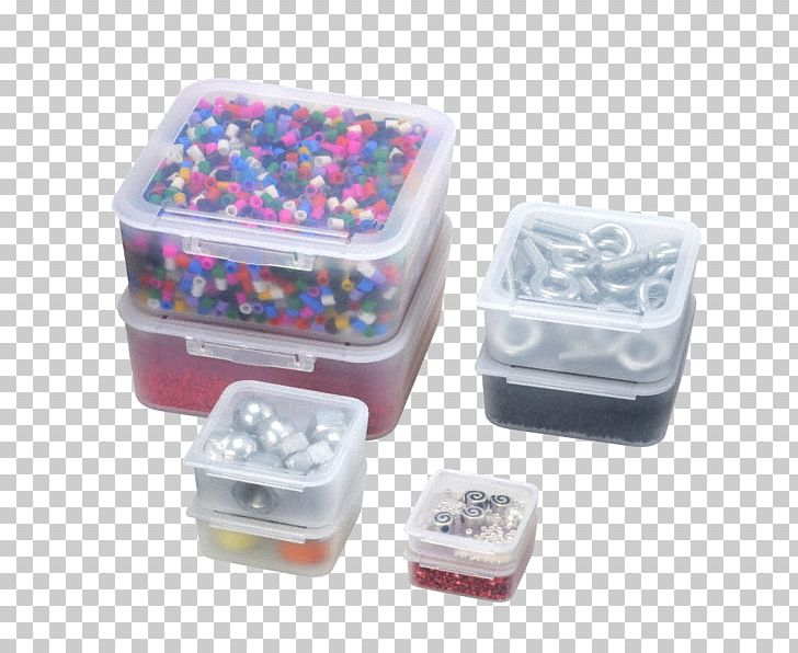 Plastic PNG, Clipart, Plastic Free PNG Download