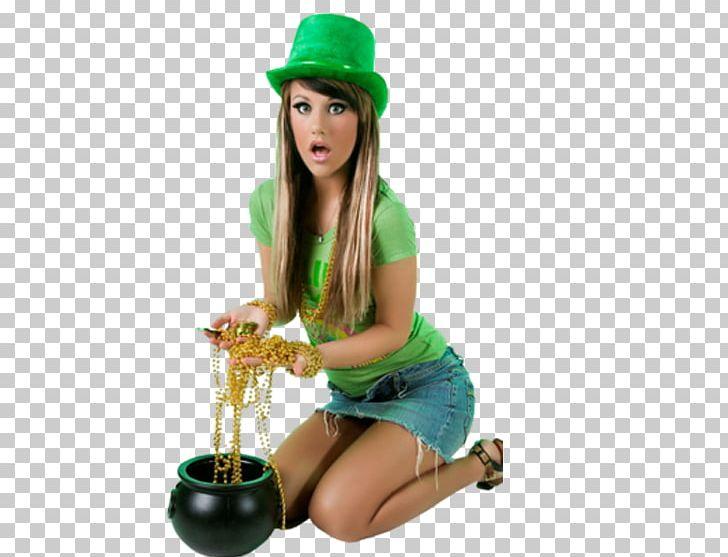 Saint Patrick's Day Woman March 17 International Women's Day PNG, Clipart, Bella, Creativity, Headgear, Holidays, International Womens Day Free PNG Download