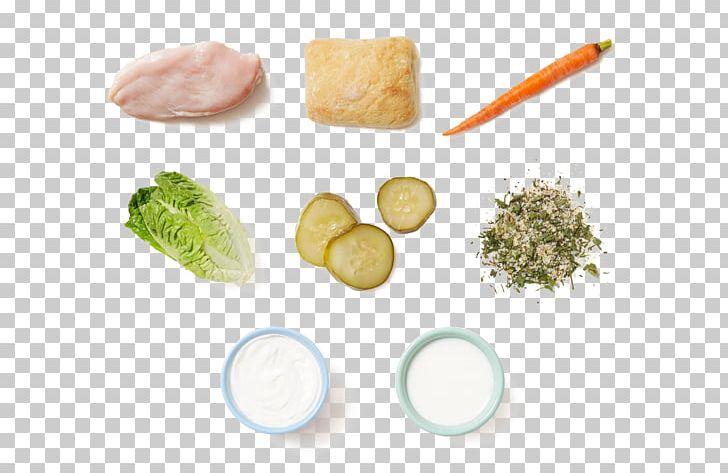 Buttermilk Carrot Chip French Fries Chicken Sandwich Food PNG, Clipart, Buttermilk, Carrot, Carrot Chip, Chicken As Food, Chicken Sandwich Free PNG Download
