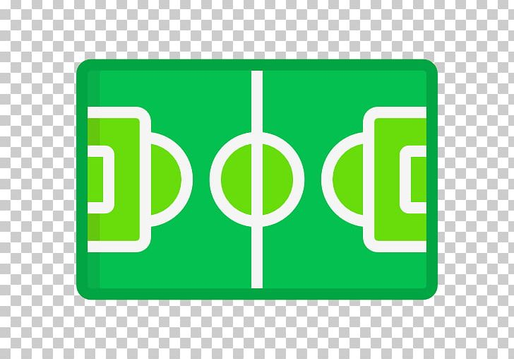 Football Pitch Sport Computer Icons PNG, Clipart, American Football, Area, Athletics Field, Brand, Computer Icons Free PNG Download
