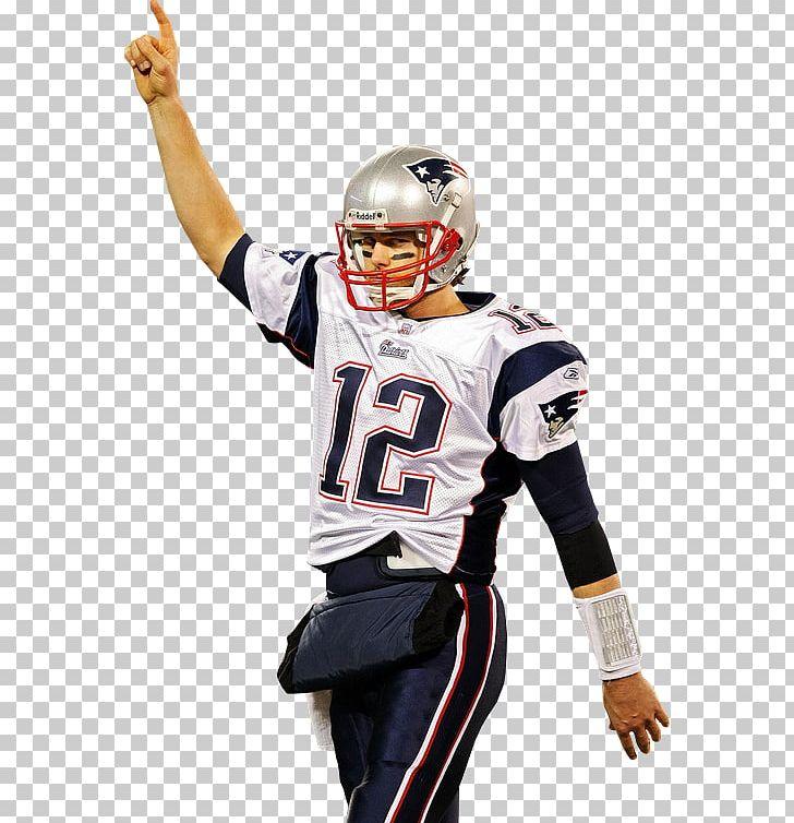 best sneakers 6a686 b6978 New England Patriots American Football Helmets Pittsburgh ...