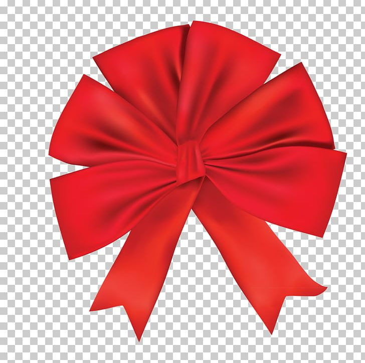 Red Ribbon PNG, Clipart, Bow, Cards, Color, Computer Graphics, Computer Network Free PNG Download