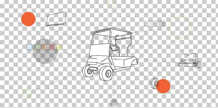 golf buggies club car wiring diagram e z go png, clipart, angle, car VW Wiring Diagrams Free Downloads