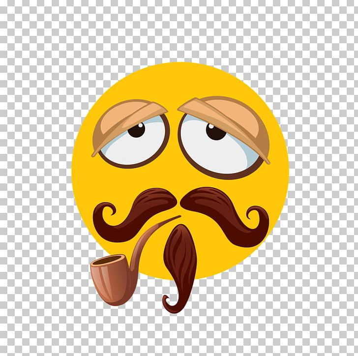 Zazzle Smiley Emoticon Post-it Note PNG, Clipart, Animation, Beard, Cartoon, Computer Icons, Drawing Free PNG Download