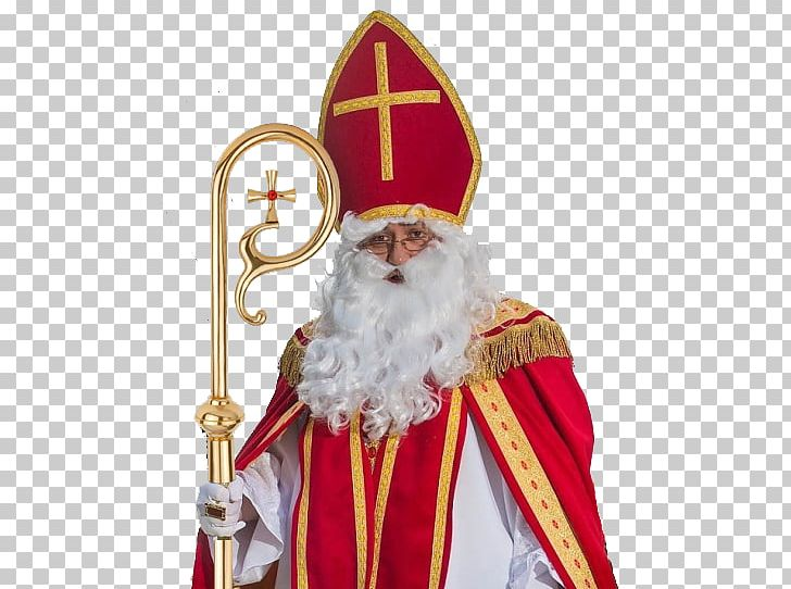 Santa Claus Knecht Ruprecht Ded Moroz Saint Nicholas Day Christmas PNG, Clipart, 6 December, Advent, Ayaz Ata, Christmas, Ded Moroz Free PNG Download