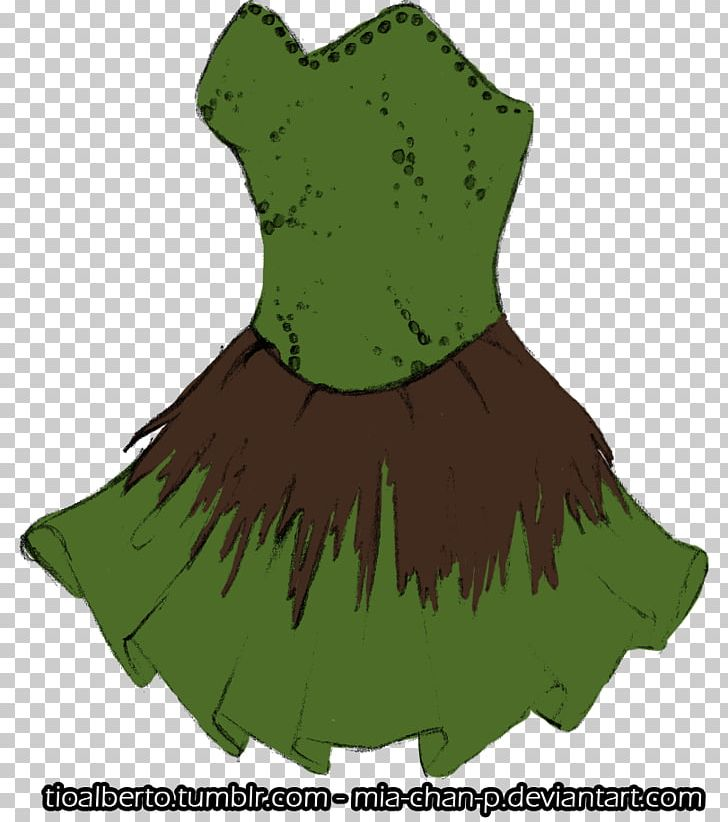 Dress Costume Design Tree Outerwear PNG, Clipart, Clothing, Costume, Costume Design, Dress, Grass Free PNG Download