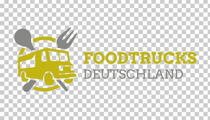 Logo Food Truck Product Design Font PNG, Clipart, Area, Brand, Diagram, Festival, Food Free PNG Download