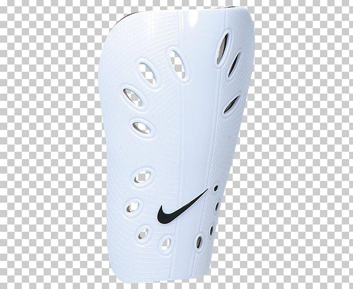 Protective Gear In Sports Nike J Guard Shin Guard Football PNG, Clipart, Football, Nike, Protective Gear In Sports, Shin Guard, Sports Free PNG Download