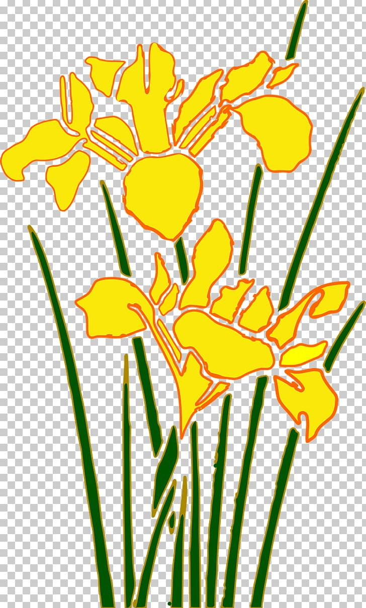 Iris Desktop PNG, Clipart, Artwork, Black And White, Can Stock Photo, Computer Icons, Cut Flowers Free PNG Download