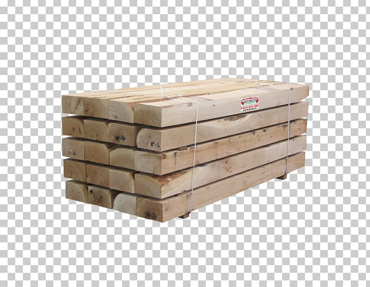 Lumber Railroad Tie Wood Track PNG, Clipart, Angle, Baanvak