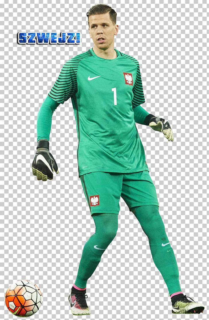 new product b2d8b b4488 Wojciech Szczęsny Juventus F.C. Arsenal F.C. Jersey Soccer ...