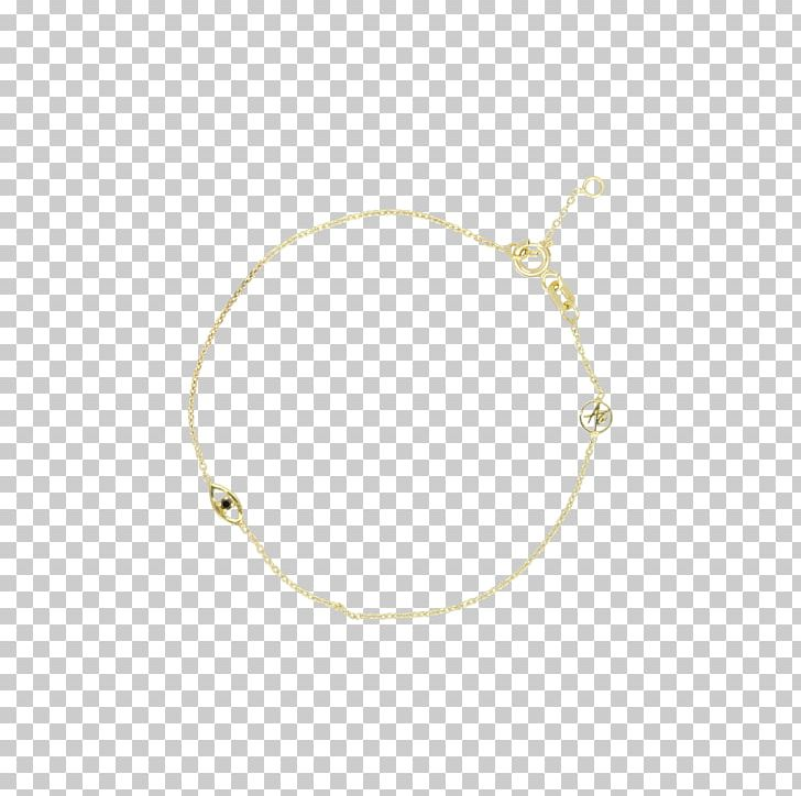 Bracelet Body Jewellery Necklace Silver PNG, Clipart, Body Jewellery, Body Jewelry, Bracelet, Chain, Evil Eye Free PNG Download