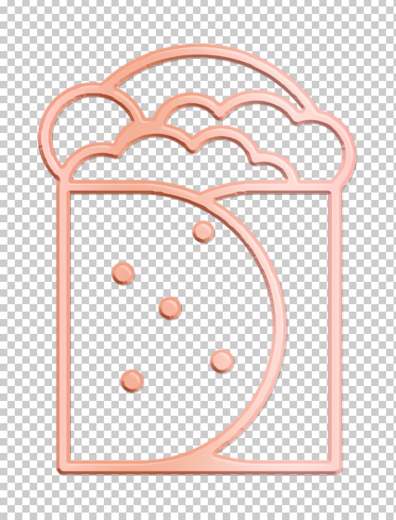 Food And Restaurant Icon Burrito Icon Fast Food Icon PNG, Clipart, Burrito, Burrito Icon, Fast Food Icon, Food And Restaurant Icon, Logo Free PNG Download