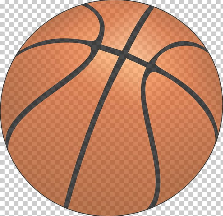 Basketball PNG, Clipart, Backboard, Ball, Basketball, Circle, Line Free PNG Download