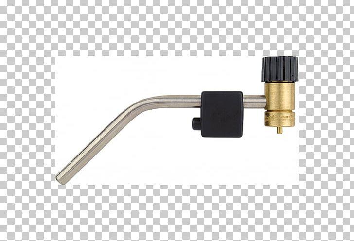 Bernzomatic TS99T Trigger Start Swivel Head Torch